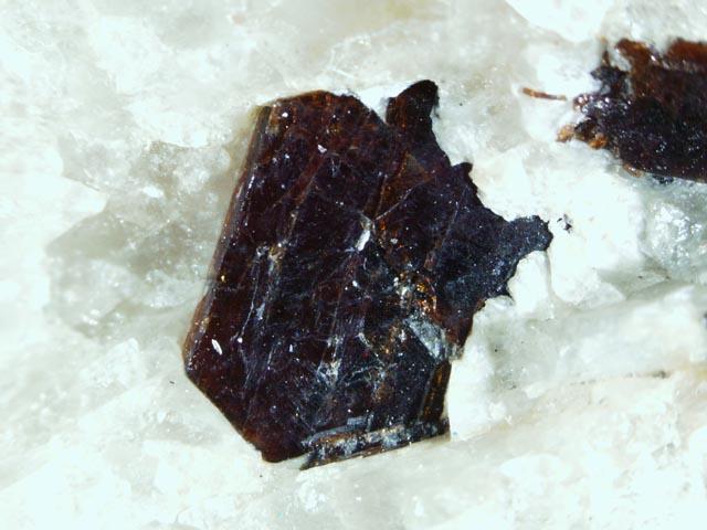 Ferronigerite-2N1S