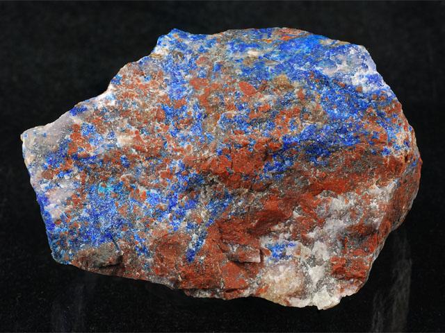 Diegogattaite (IMA 2012-096), Lavinskyite, Wesselsite